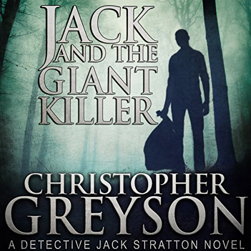 jack-and-the-giant-killer-detective-jack-stratton-mystery-thriller-series