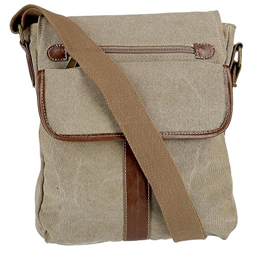 Crossbody CargoIT Bag Essex Crossbody CargoIT Crossbody Essex Essex Bag Bag CargoIT qpwnI6A