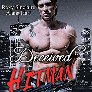 Deceived by the Hitman Audiobook