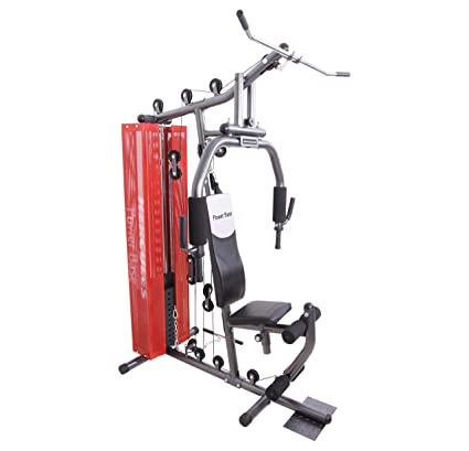 Buy bsa hercules steel all in one home gym online at low prices in