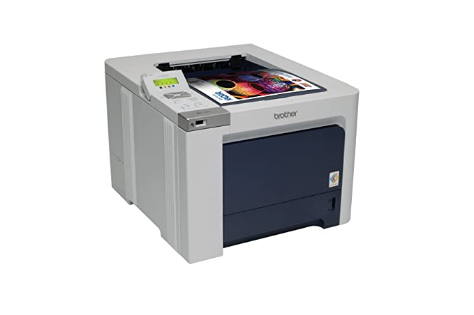 BROTHER HL-4070CDW SERIES CUPS TREIBER