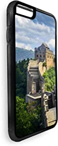 Great Wall of China Printed Case for iPhone 7