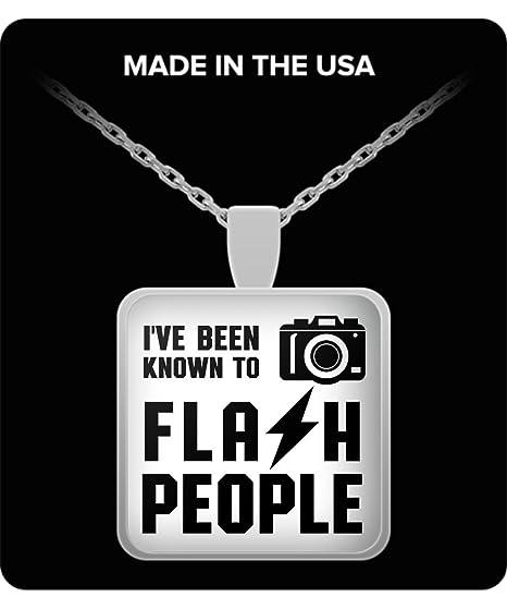 Amazon Com Goodvitluck Photographer Pendant Necklace Gold Indian