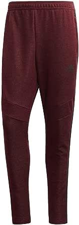 adidas heren broek Tiro 19 Cotton Pant
