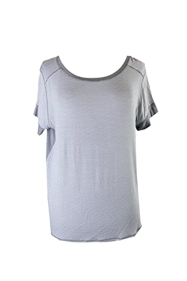 2dc8ee34f1 Image Unavailable. Image not available for. Color  DKNY Womens ...