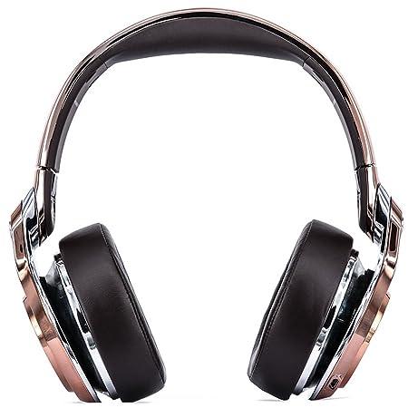 Monster Elements Cuffie Auricolari fascia fascia senza fili Bluetooth  ardesia  Amazon.it  Elettronica 236173e21376