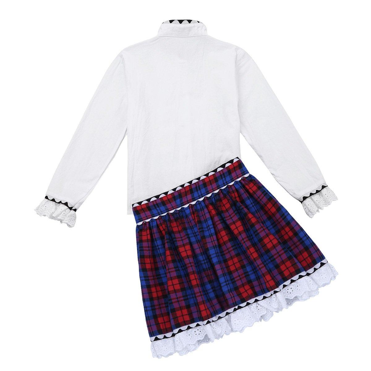 Splendid Little Girls Knit French Terry Jegging Navy 3T DGH00070T-S410-3T