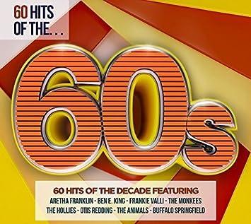 60 musik