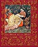 img - for La Belle et la Bete (French Edition) book / textbook / text book
