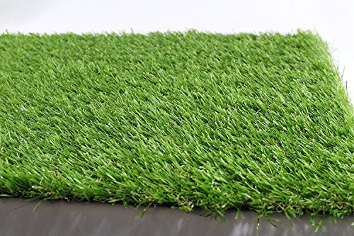 ALTRUISTIC Premium Realistic Artificial Grass in Many Sizes (6.5 ft X 10 ft = 65 square ft) by ALTRUISTIC (Image #3)