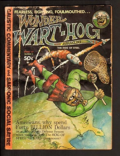 wonder-wart-hog-2-20-good-1967-millar-pub-gilbert-shelton-tony-bell