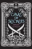 Cave of Secrets, Morgan Llywelyn, 1847172075