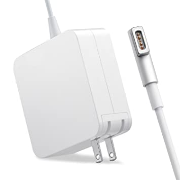 Amazon.com: Mac Book Pro Charger Mac Book Charger 85W ...