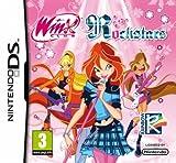 WinX Club Rockstars (Nintendo DS)
