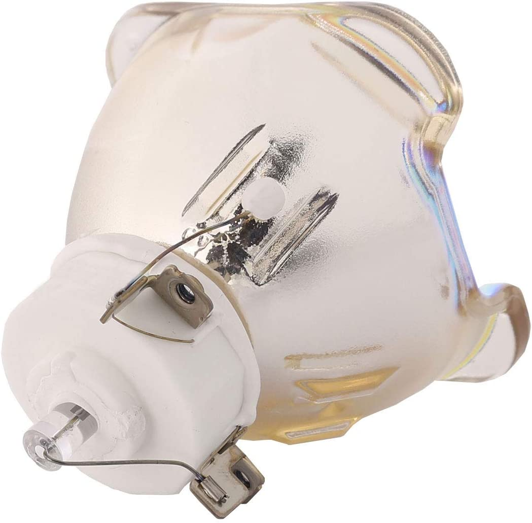 SpArc Platinum for Christie DWU600-G Projector Lamp Bulb Only