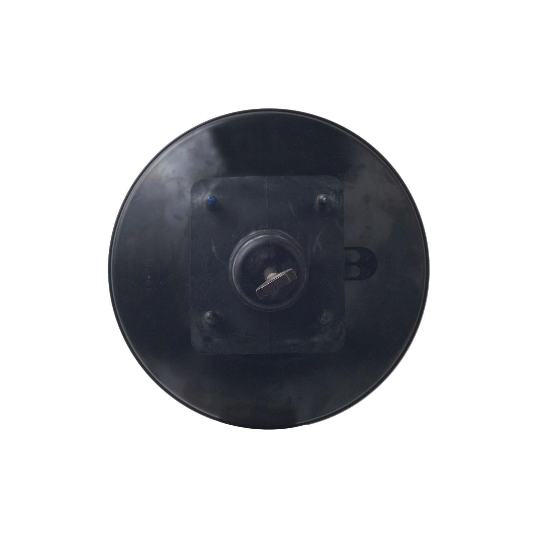 Cardone 54-74431 Remanufactured Power Brake Booster