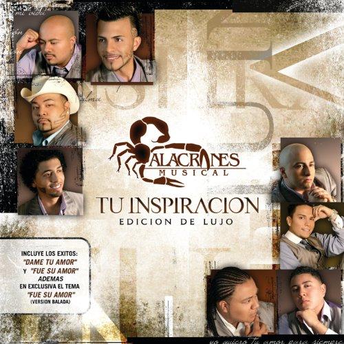 Dame Tu Casita Songs Download Website: Esperando Por Ti (Album Version) By Alacranes Musical On