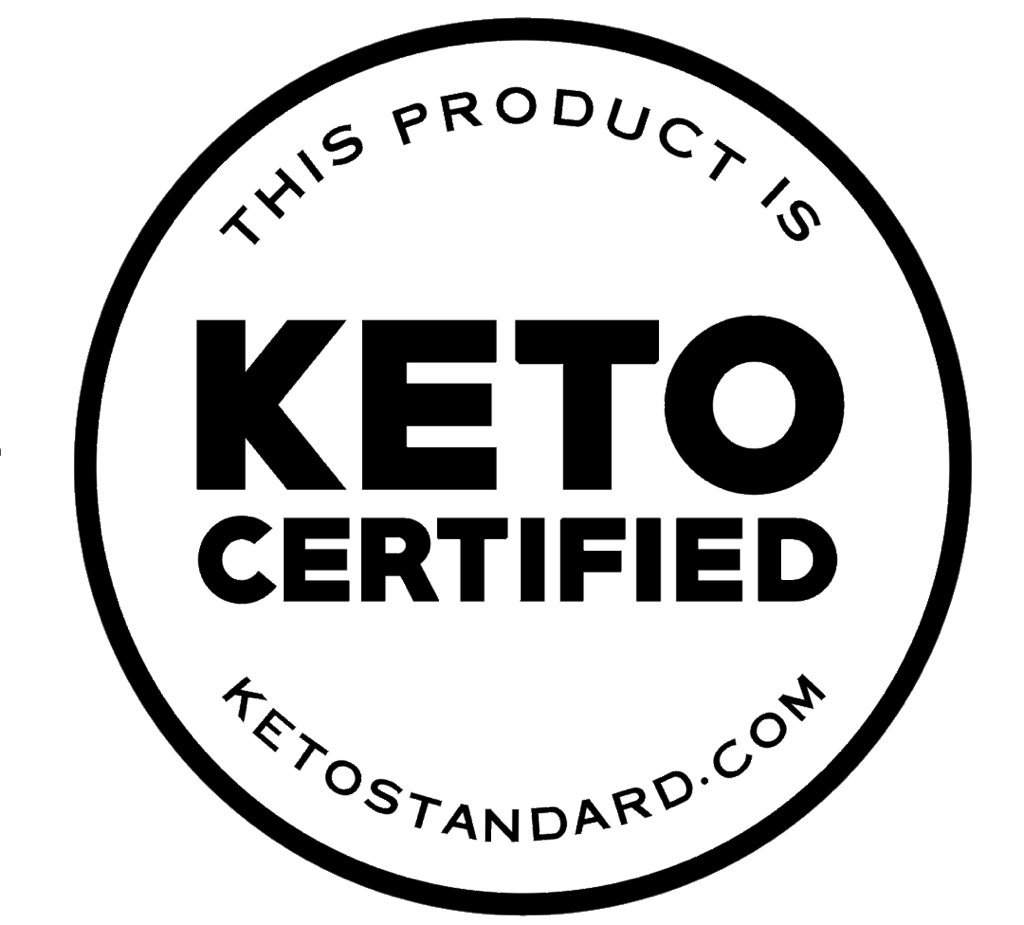 Amazon pure mct oil powder for ketosis and clean energy 50 amazon pure mct oil powder for ketosis and clean energy 50 servings 100 organic coconut sourced 16 oz easy to absorb digest certified xflitez Choice Image