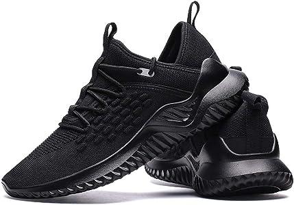 fab20b3093676 Amazon.com | Bohelly Selling Men Spring Sport Shoes, Fashion Men's ...