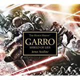 Garro Shield of Lies