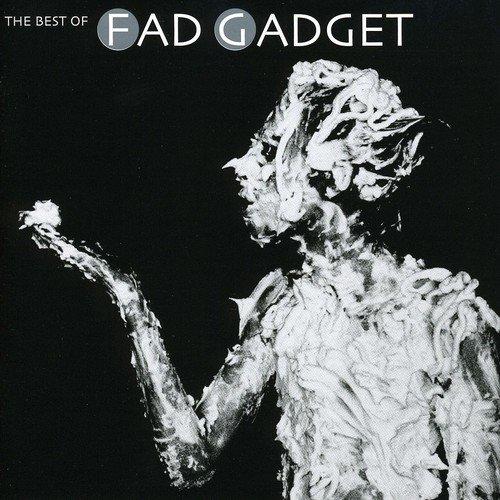 Price comparison product image Best of Fad Gadget