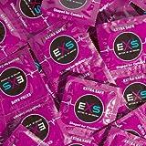 EXS Extra Safe - 100 Condooms Bild