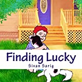 Finding Lucky