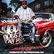 You Gotta Pay Me - (ft. Che Blaq) - Single [Explicit]