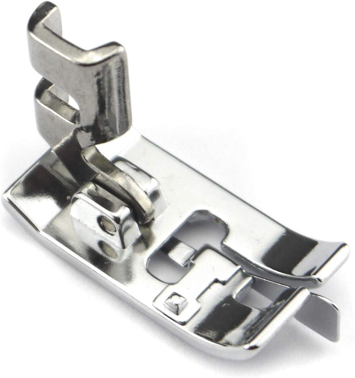 DREAMSTITCH 255L Prensatelas de caña baja para máquina de coser ...