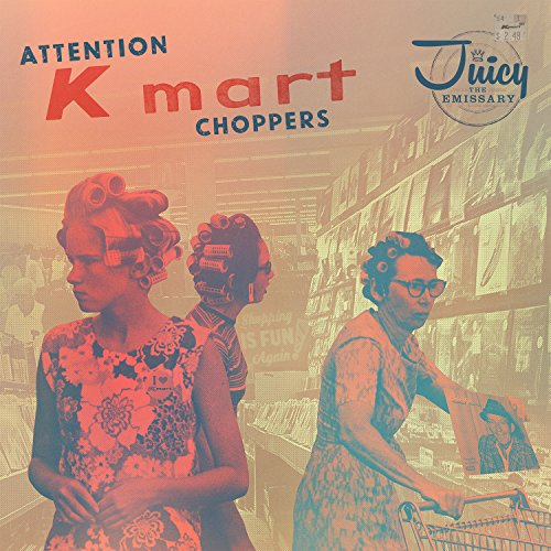 attention-k-mart-choppers-a1