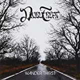 Wander Thirst by Double Treat (2013-09-03)