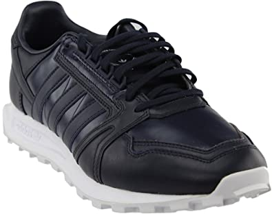 adidas Mens White Mountaineering Formel 1 Casual Athletic   Sneakers f8b1ae559