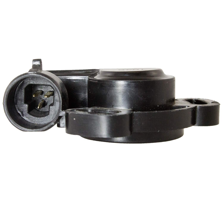 Walker Products 200-1046 Throttle Position Sensor