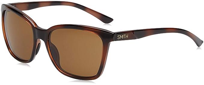 Givenchy GV 7037/S E4 TZ6 Gafas de Sol, Marrón (Ochre/Brown ...