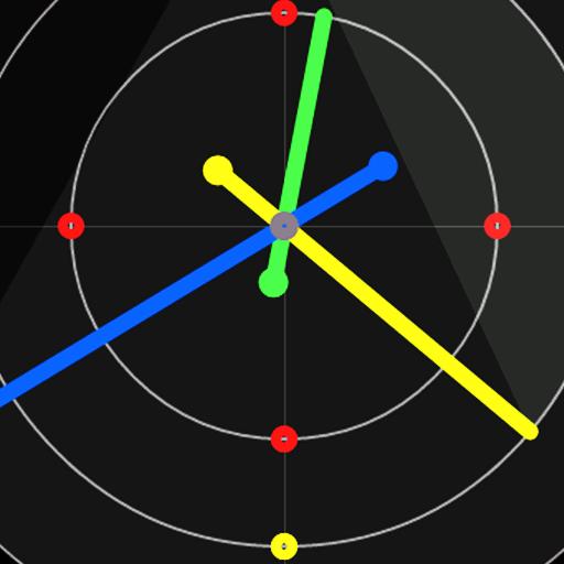 Amazon Com Regular Clock Live Wallpaper Appstore For Android