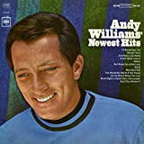 Andy Williams - Emily