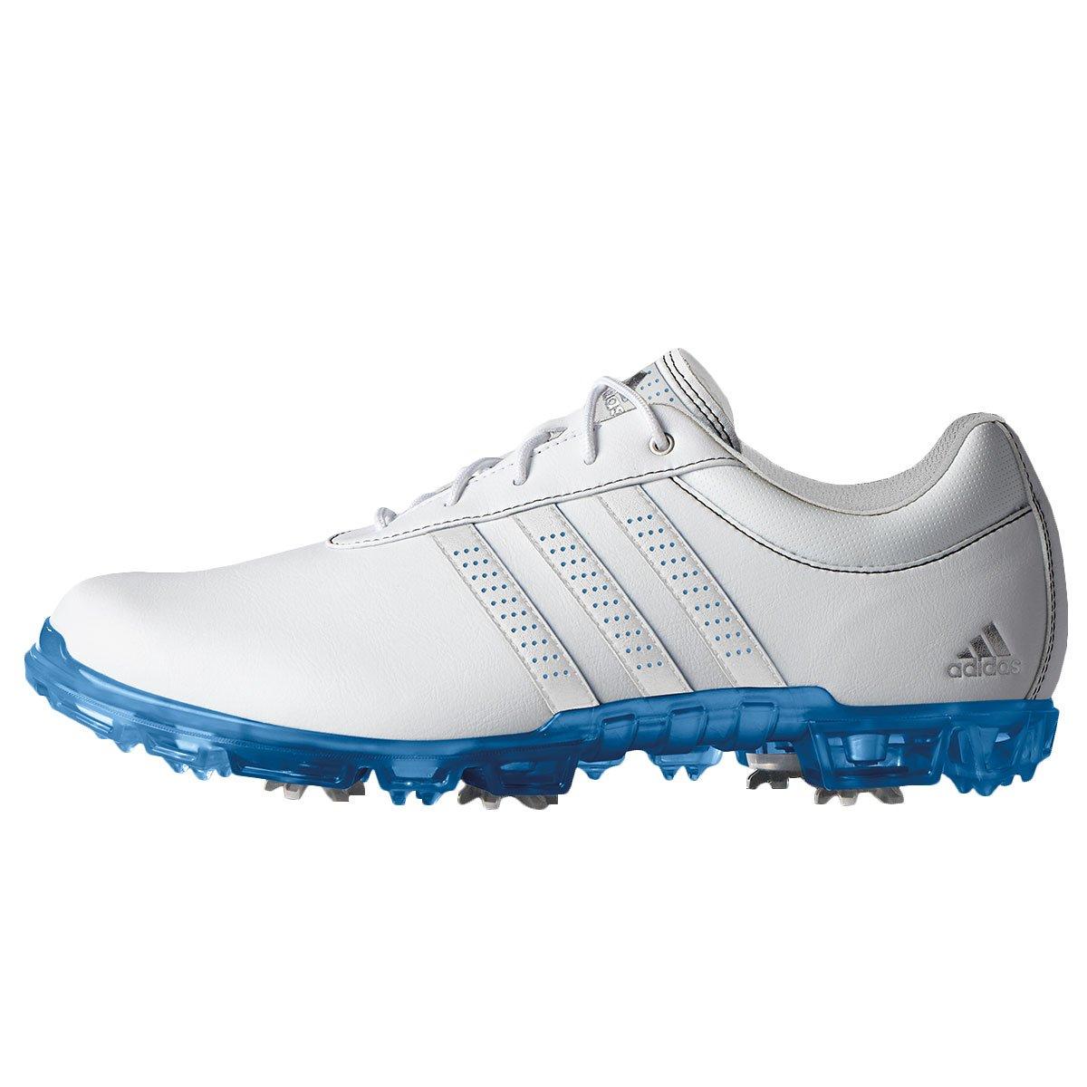 Adidas adiPure Flex amplia impermeable ligera 2018 hombre  Golf zapatos