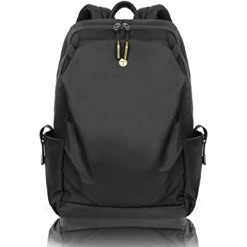 01f78330bf39a Canshn Laptop Rucksack 20L