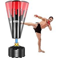 Details about  /Training Punching Bag Kicking Sandbag Sparring Supplies Taekwondo Durable
