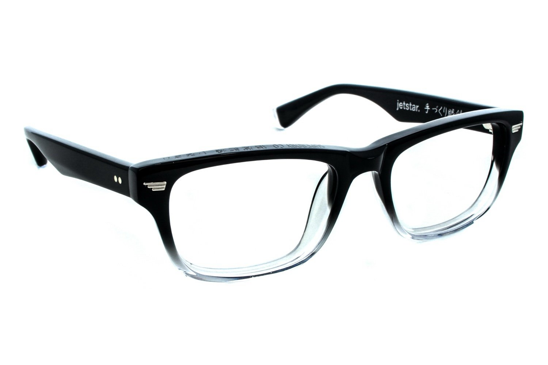 Amazon.com: Superdry JETSTAR Diseñador anteojos Frames ...