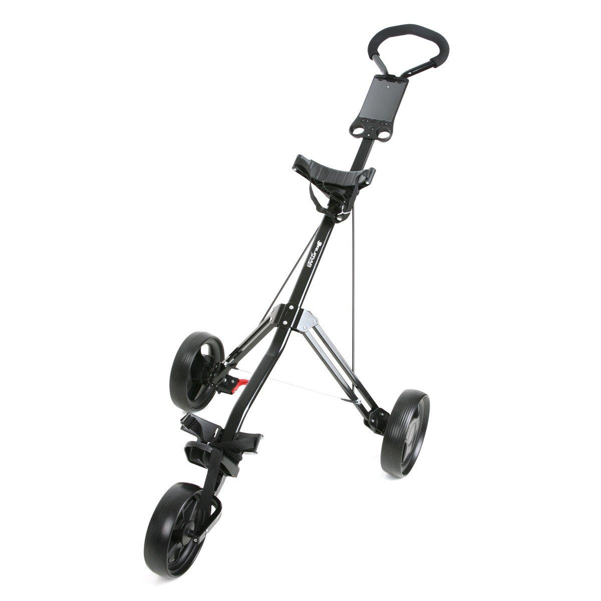 Orlimar Cart Trakker 3 Wheel Golf Cart by Orlimar (Image #1)