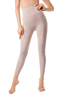 dfc7b40bacf MD Women s High Waist Target Firm Control Shapewear Compression Slimming  Leggings Thigh Body Shaper