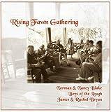 Rising Fawn Gathering [Import USA]