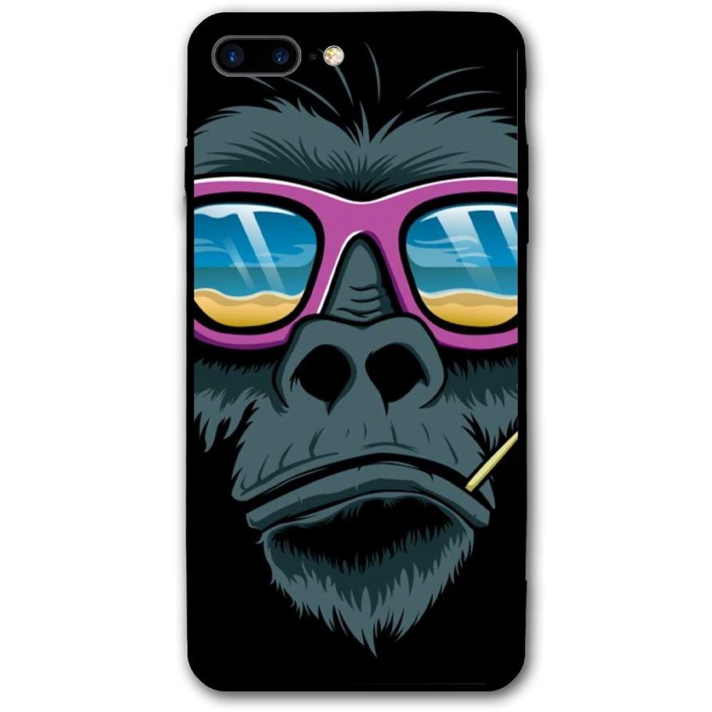 coolgorilla pour iphone