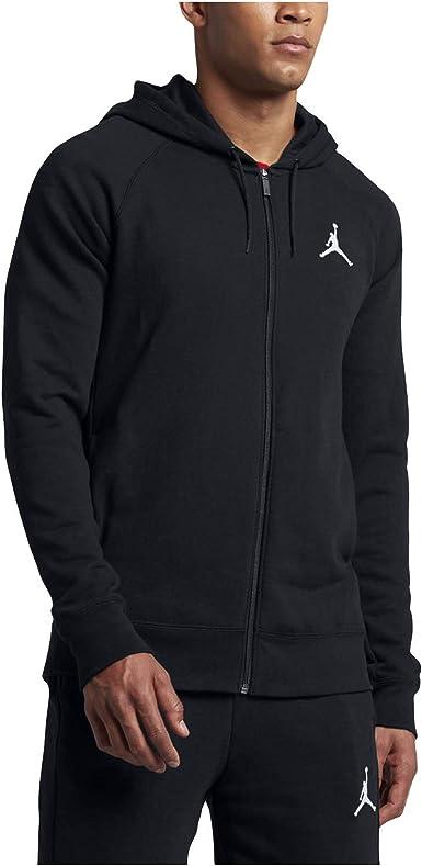 Nike Air Jordan Mens Flight Jumpman