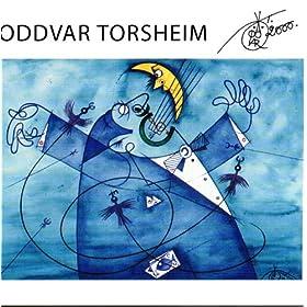 Amazon.com: Tur-Retur Blues: Oddvar Torsheim: MP3 Downloads