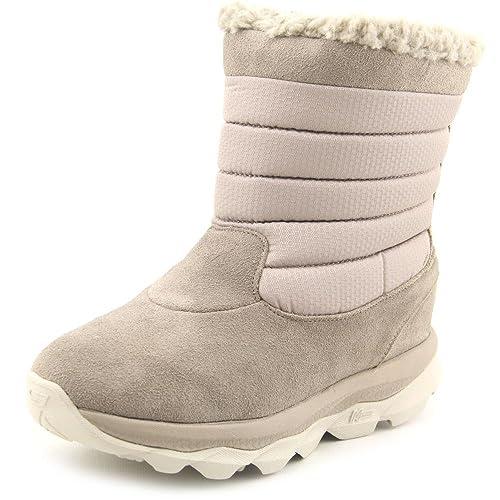 Skechers Scarpe Godri Ultra Rimbalzo Invernale Impermeabile Scarpe Skechers a   5a72a4
