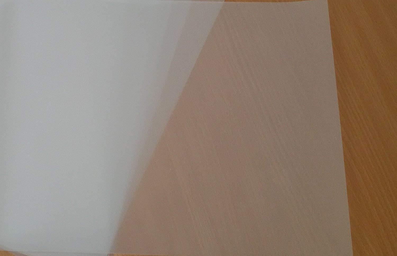 Spenic medio carta lucida–90g/mq–20x A3e A4 A3