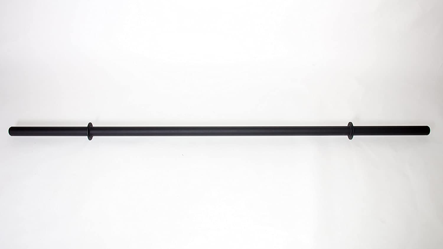 Northern Lights Olympic Axle Bar 60 Stubby Real 2 Diameter