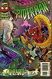 The Spectacular Spider-Man, No. 239: Sudden Sacrifices; Oct. 1996